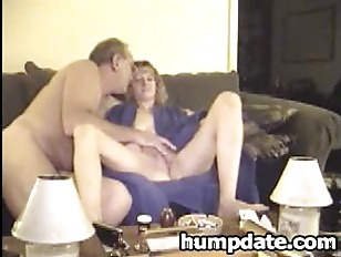 Picture Horny MILF Gets Fucked By Her Horny Date
