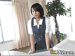 Picture Horny Japanese Girls Masturbating