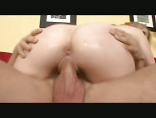 Picture Riley Taking Extreme Cock