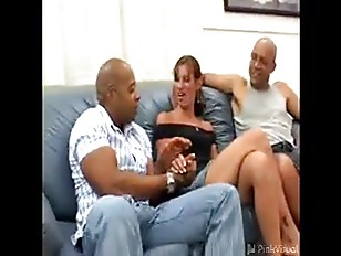 Picture Awesome Pornstar Threesome