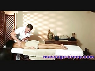 Picture Asian Babe Massage Schoolgirl