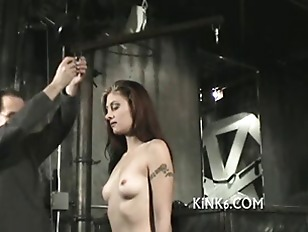 Picture Slut Loves To Be USED