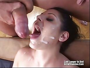 Порно транс с длинным хуем смотреть