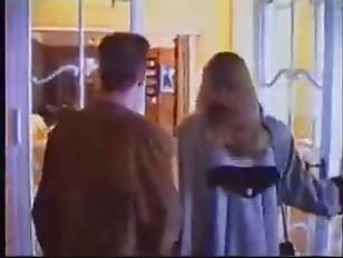 porno-mis-rossiyu