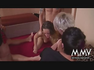 Picture Mature And Young Girl 18+ German Swinger Par...