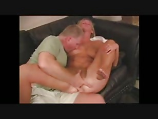 Incest Father Daughter - YouJizz