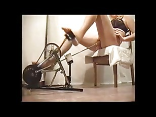 Sri lankan bondage