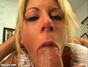Picture Cock Crazy