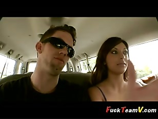 Picture Fuck Team Taxi