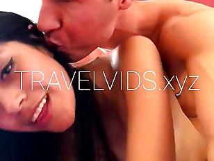 Travelvids.xyz - Ecuador 2 ▶36:46