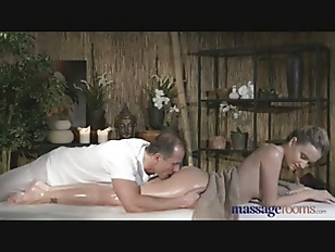Picture Massage Rooms Tattooed Stunner Loves Cock
