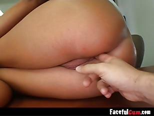 Erotic videos order 1-888
