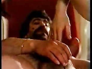Dirty Vintage Greek Film