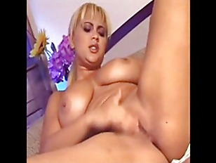 Picture Hot Big Boobs MILF And Young Boy
