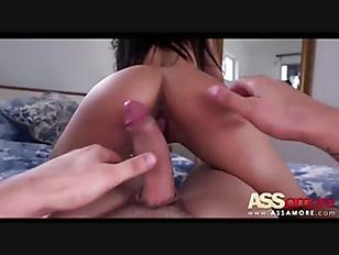 Picture Veronica Rodriguez Fucking BF POV