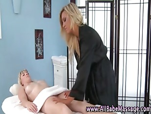 Picture Fetish Horny Babe Gets Eaten Out
