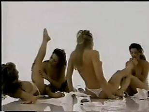 Jacqueline lovell foot fetish feet stockings heels - 3 6