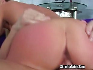 Picture Big Tits Young Girl 18+ Fucked On Her Boobs