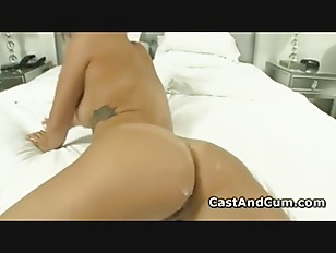 Picture Keisha Humps Cock In POV And Takes Cum Shot