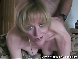 Picture Son Asks Mom To Teach Him How To Fuck