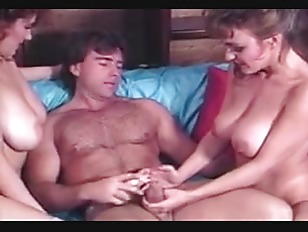 White men having sex with latino women