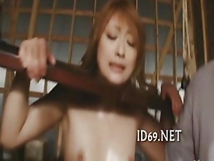 Picture Asian Babe Is Fucked Well