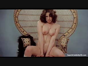 Lina Romay and Ursula Maria Schaefer ...