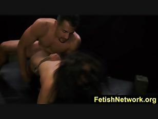 HelplessTeens Stefania Mafra Slave Young Girl 18+