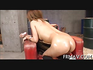Picture Blowjob From Seductive Japanese