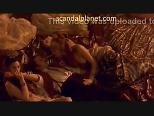 Monica Bellucci Orgy In Dracul