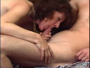Picture Russian Mature With A Real Hairy Cunt