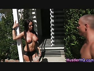 Picture Brandy Aniston Cumsprayed