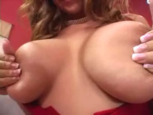 Picture Busty Destiny Summers