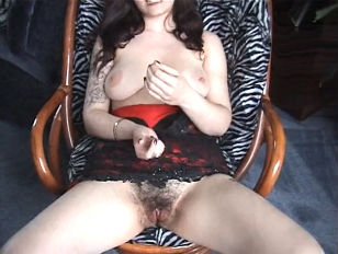 Jerkoff instruction academy 3 clips 7