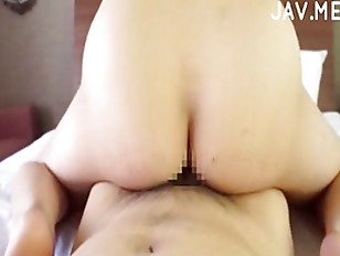 Picture Japanese Sultry Young Girl 18+ Pounded