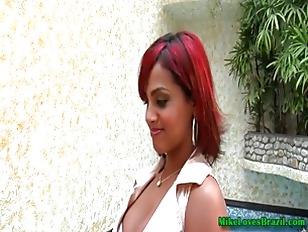 Picture Red Desire P1