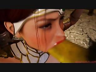 Picture Bride Of The GOBLIN HD