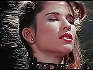 Among The Greatest Porn Films Ever Made 181