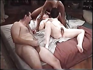 video porno fratello sorella omlgle