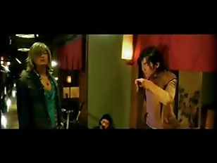 Picture Chinese Movie