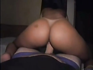 Picture Nice Ass Young Girl 18+ Fuck
