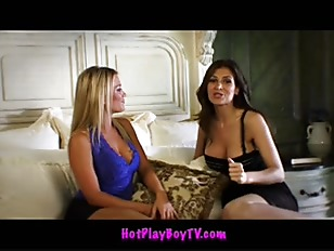 Picture Playboys Amateur Girls Season 1 Ep 01