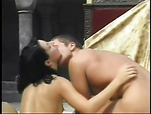 Watch Erika Bella  old school porn movie HD Video