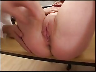 Home made fucking my wife videos