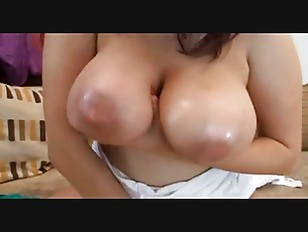 Picture Real Big Tits Beauty