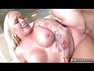 Picture Massive Angel Tits