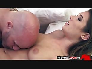 Outstanding High Definition PornStar ...
