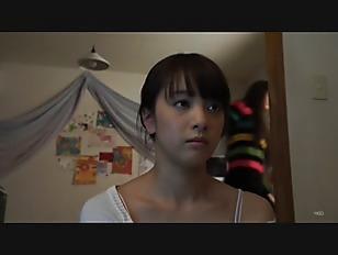 Picture Nozoki Ana - 02