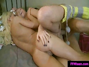 Picture Lesbian 20y-Girls Kasey Jordan And Ally Kay...