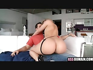 Picture Alexis Texas Fat Juicy Sexy White Ass 2.2